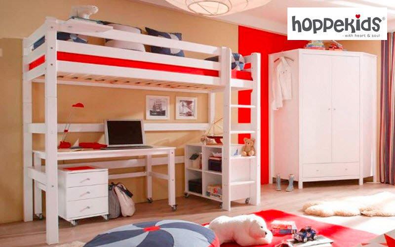 magasin de chambre pour enfant